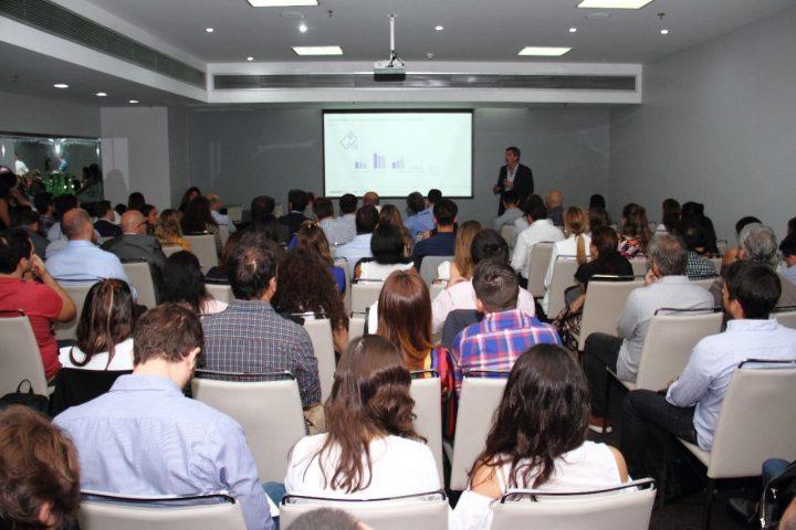 Estudio Anual de e-commerce Argentina 2018 (CACE)