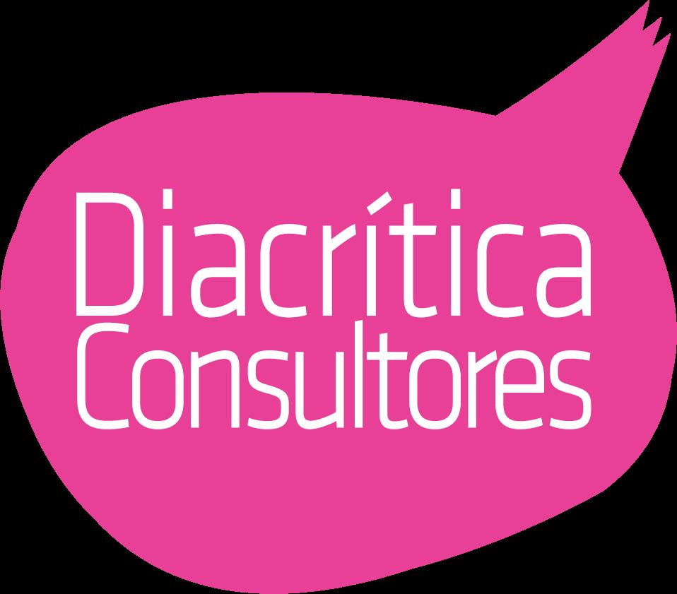 Diacritica Consultores