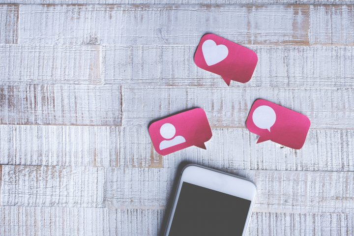 4 tendencias en marketing digital para el 2020