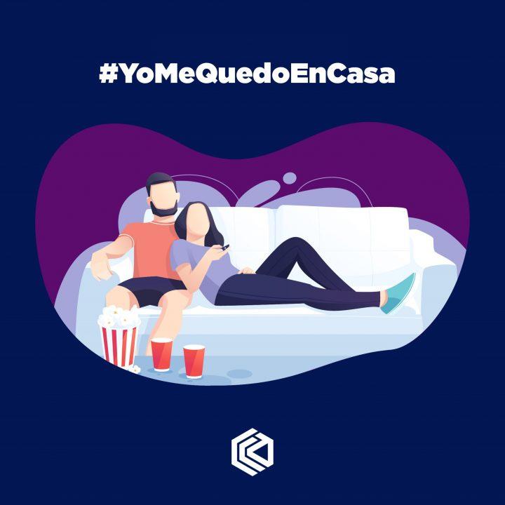 eCommerce Week con la Cámara Argentina de Comercio y Servicio
