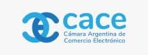 CACE - Cámara Argentina de Comercio Electrónico - Partner