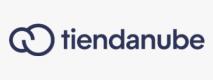 Tiendanube - Partner